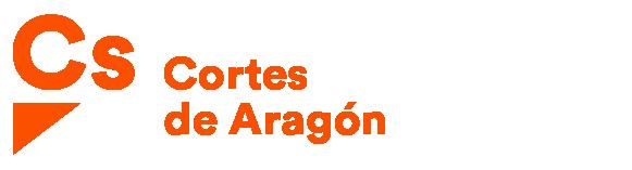 Ciudadanos | Cortes de Aragón